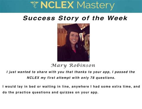 Looks Of The Week Fabsugar Want Need 32 by 1000 Images About Nclex Mastery Success Stories On