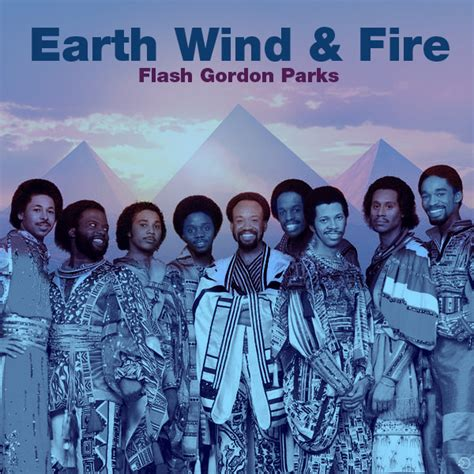 Earth Fireplace by Earth Wind Canciones Favoritas