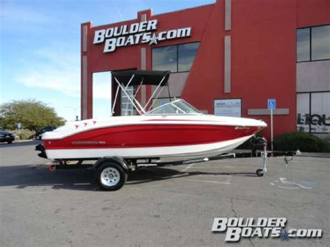 aluminum boats for sale in southern california chaparral 19 boats for sale in california