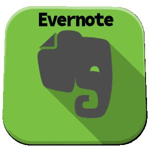 evernote apk evernote 7 4 1 premium cracked apk