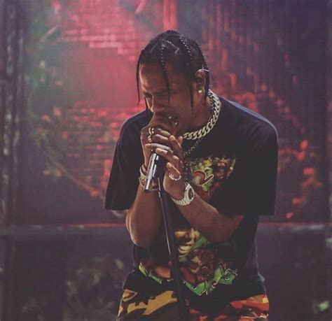 new song butterfly listen to travis s new songs green purple