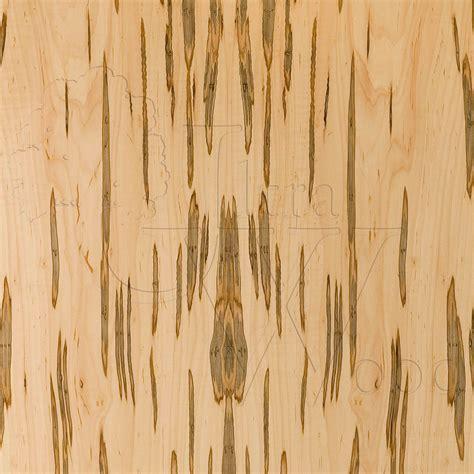 Lu Wood wood veneer sles www pixshark images