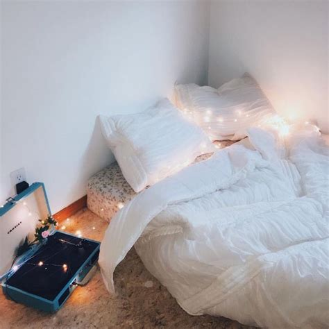bedding like urban outfitters 25 best ideas about urban outfitters bedding on pinterest