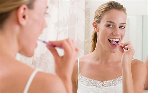 how often should you brush your s teeth how often should you brush your teeth regularlink