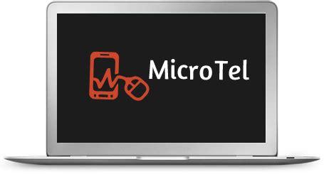 Microtel Srl Centro Assistenza Tecnica Telefonia E Computer