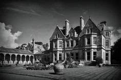 1000 images about haunted places to visit on pinterest 1000 images about haunted places to visit on pinterest
