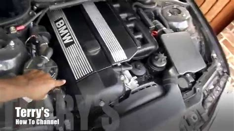 bmw ignition coil bmw 325i ignition coil replacement how to replace bmw