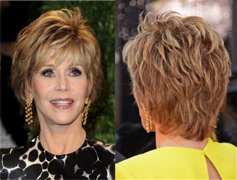 hairstyles for 60 year olds hairstyles 60 year old woman