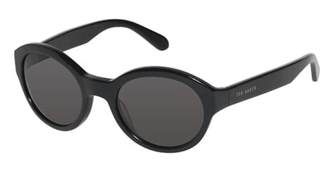 B503 Black ted baker b503 sunglasses