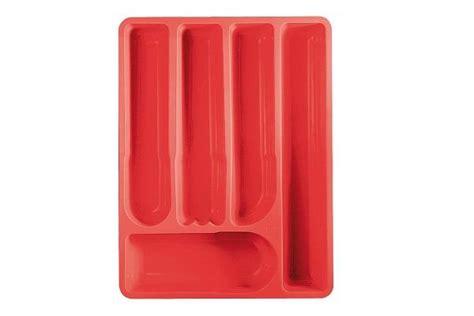 portaposate da cassetto portaposate da cassetto