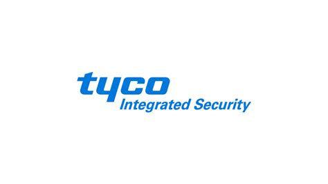adt changes name to tyco securityinfowatch