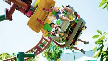 singapore amusement parks pinnacle of entertainment the things to do in universal studios singapore visit singapore
