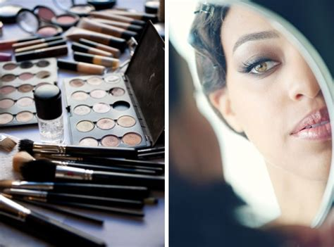 Wedding Hair And Makeup Trial Cost by How Much To Charge For Bridal Trial Makeup Mugeek Vidalondon