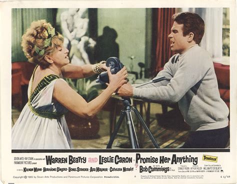 film promise her anything promise her anything 1966 original movie poster fff 39960