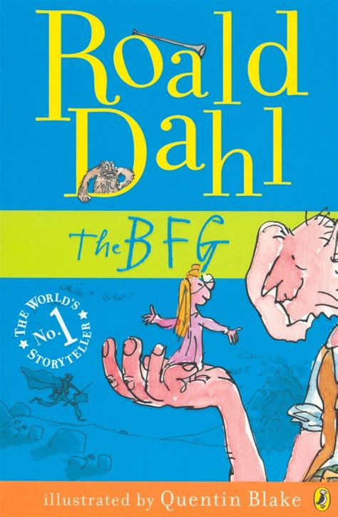 book reports for 4th graders steven spielberg to direct the bfg from roald dahl s