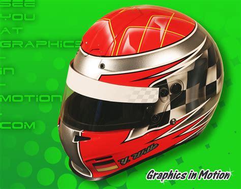 helm design studio graphics in motion