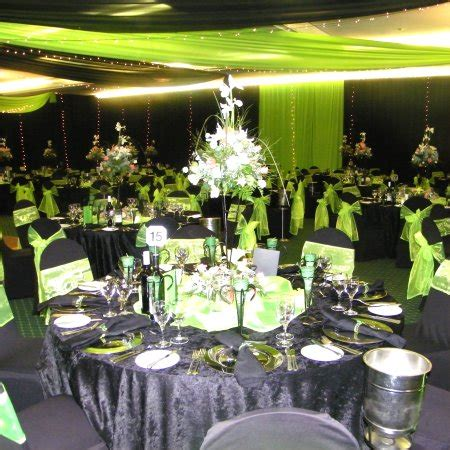 Beads Decoration Home by We Excel At Helping You Decorate For Any Type Of Event