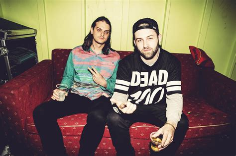 zeds dead zeds dead drops the first vip off their forthcoming remix ep