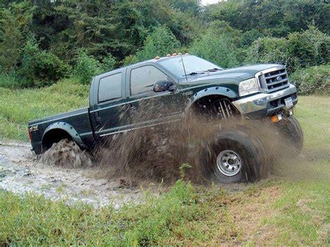 mudding cars mud trucks trucks4u