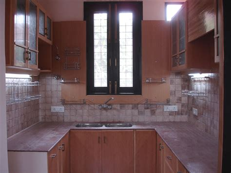 kitchen windows design window designs for kitchen kitchen design ideas india