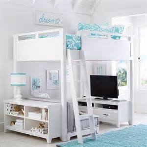 Best Loft Beds 25 Best Ideas About Loft Beds On