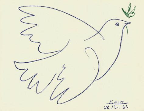 picasso line drawings and 0486241963 15 best picasso line drawings images on pablo picasso line drawings and picasso art