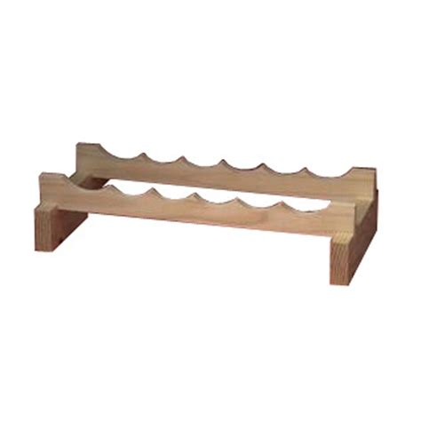 Wine Rack Bunnings by Our Range The Widest Range Of Tools Lighting Gardening Products