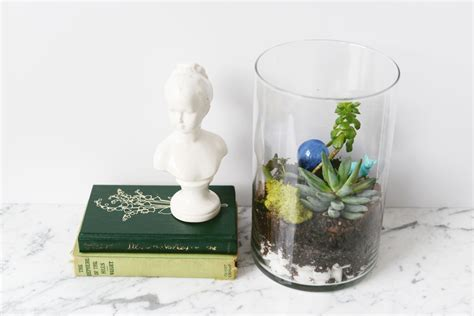 Sheepsnowmanduckowlrabbitdogdeer Home Decoration Terrarium diy oversized terrarium decor home decorating trends