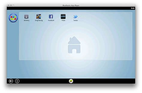 bluestacks full version softpedia download edited version of bluestacks driverlayer search