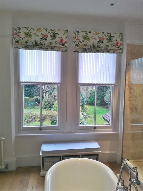 kitchen blinds ideas uk curtains or blinds for bathroom window curtain menzilperde net