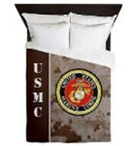 1000 Images About Bedroom On Pinterest Camo Rooms Camo Usmc Bedding Set