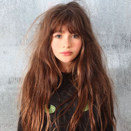 malina weissman | bio age,net worth,affair,boyfriend