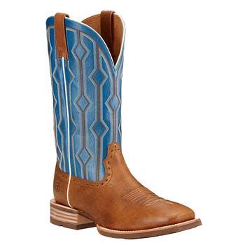 barn boots sale boots on sale boot barn