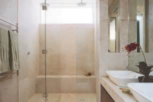 shower design ideas gallery 4 of 10 homelife