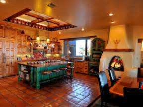 mexican kitchen designs 10 rustic spaces we from hgtv fans hgtv