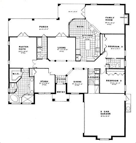 elegant home plans marvelous elegant house plans 4 elegant home floor plans