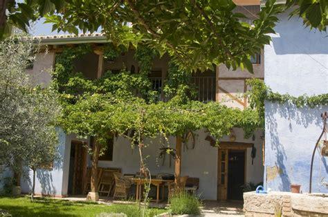 casa rural en calatayud fotos de casa la abuela casa rural en calatayud zaragoza