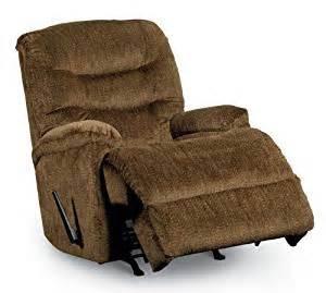 grayson 402 rocker recliner on sale now