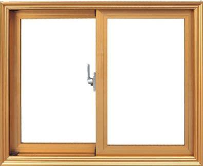 aluminium window frame detail | interior design ideas