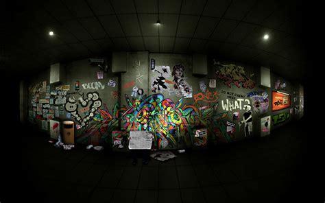 wallpaper urban graffiti urban art wallpapers