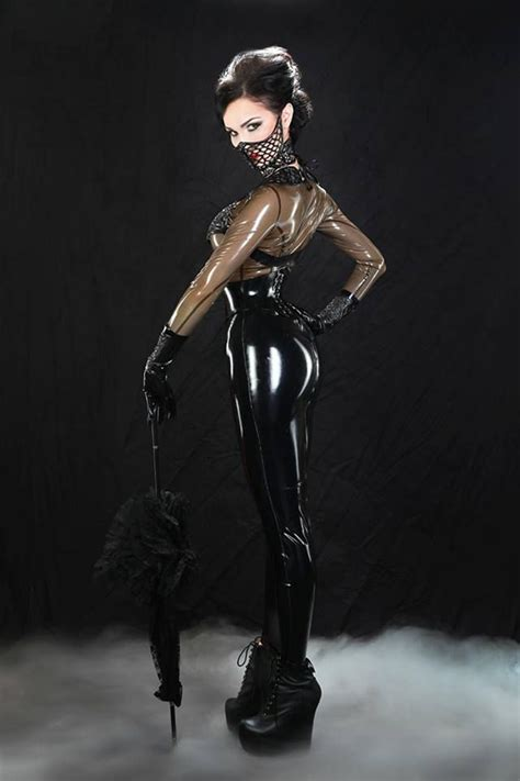 gynarchy dommes 223 best gynarchy images on pinterest dominatrix back