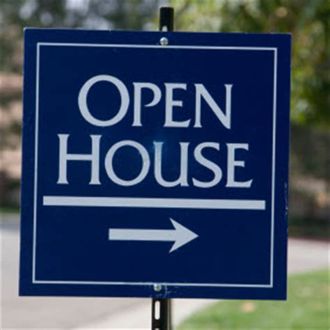 chicago open houses this weekend