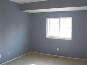 images of painted rooms kids room a new blue canvas snugasabugbaby