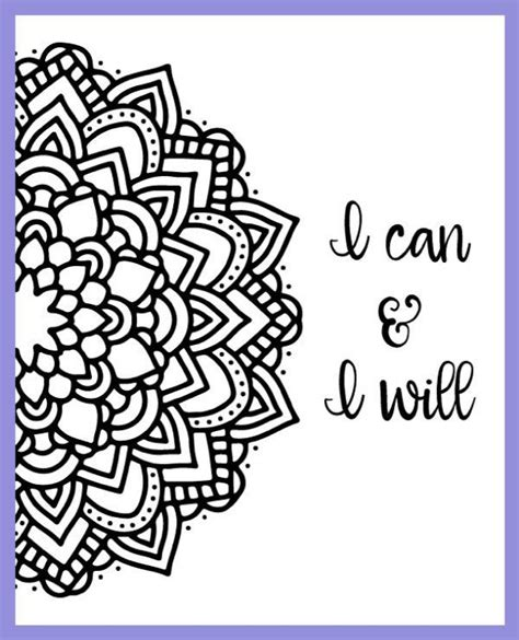 inspirational mandala coloring pages 1694 best doodles coloring pages images on pinterest