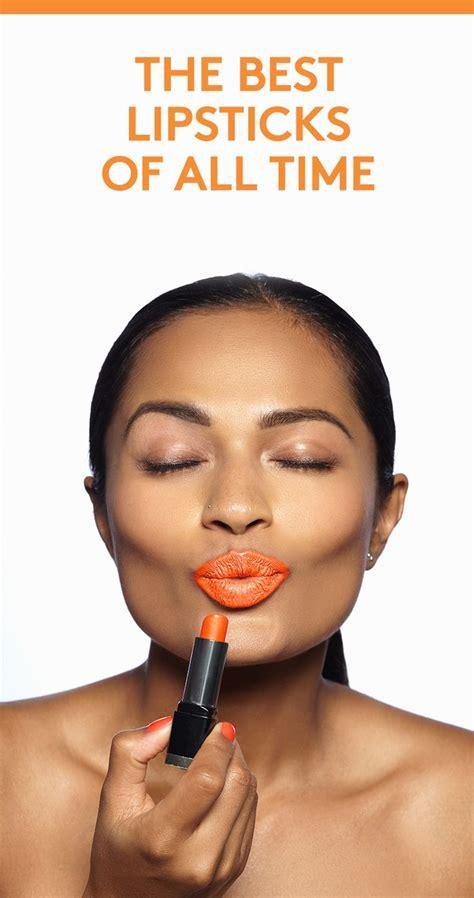 the best drugstore lipsticks of all time breaking news 604 best hair styles images on pinterest
