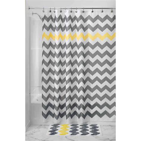 model tirai kamar mandi minimalis terbaru