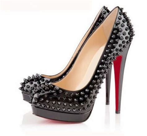 high heels with spikes high heels 2013 with spikes fashionate trends
