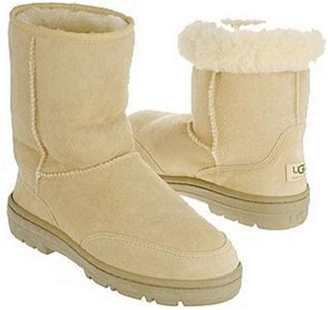 clean suede shoes clean suede and ugg boots on
