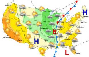 us map by weather ejs weather