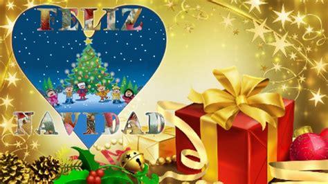 imagenes de feliz navidad cuñada feliz navidad youtube